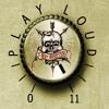 5 Way Addiction - Mutha Rockers - https://www.5wayaddiction.com.au