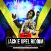 Salt Hey Salty How I Met Your Grand Mother The Jackie Opel Riddim Panti Slightly Off Mp3