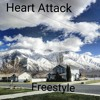 Heart Attack (Trey Songz Freestyle Remix)