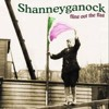 The Islander - Shanneyganock