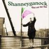 Download Grey Foggy Day - Shanneyganock Mp3