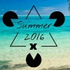 Summer Set 2016 (Tropical house)