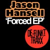 Jason Hansell - Keyboard Shortcuts (SC EDIT)