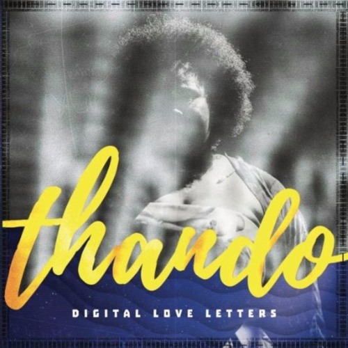 Digital Love Letters