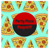 Party Pizza People