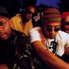 Brand Nubian - All for One (1990)
