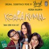 Sheryl Sheinafia - Kedua Kalinya ( OST. Koala Kumal ) - Single mp3