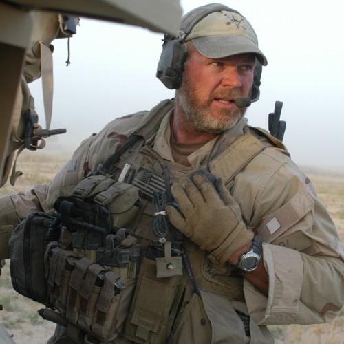 GRP 30-Lions Of Kandahar, Bowe Bergdahl, D - Day Anniversary