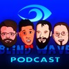 Blind Wave Podcast #1 - How To Hate Homeschoolers Properly