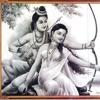Female Should Compare Her Fitness With Mata Sita Ji- Swami Ramdev