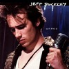Jeff Buckley - Grace (Piano cover)