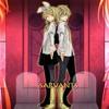 Vocaloids- Capriccio Farce