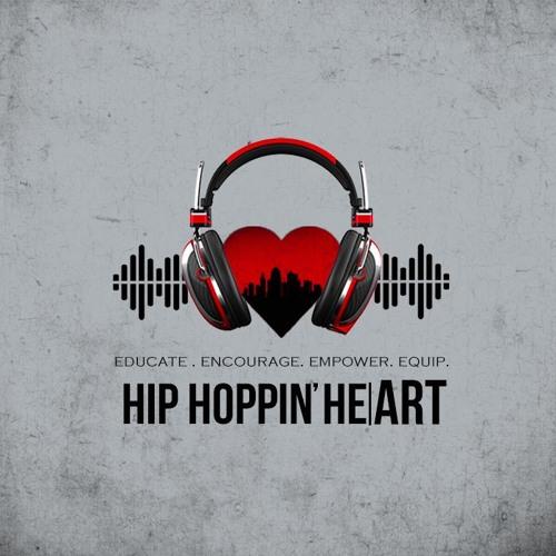 Hip Hoppin' HeART @ BCSC