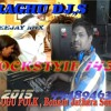 SUPER MACHI - DANCE  MIX DJRAGHU ROCKSTYLE REMIX MP3