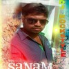 Sanam Re Dj Raghu Remix Mp3 Songs