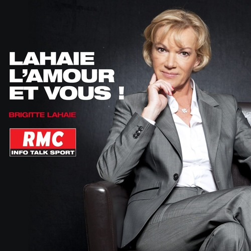 Interview des Survivants - Brigitte Lahaie