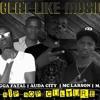 Afecto - Beat Lke Music - Afecto...blog Hip Hop Underground
