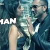 SUPERMAN Video Song  ZORAWAR  Yo Yo Honey Singh  T - Series - YouTube