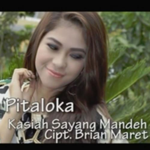 Download elsa pitaloka kasiah sayang mandeh3 free from layanan l a y a n a n o n l i n e g r a t i s p r a n t y c o m m u n i t y zona mp3 free download stopboris Choice Image