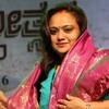 Download Aadona Neenu Naanu New Mp3