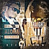 LIKATU IN MAJÔL feat (LAH'STAVEN) beats.by (LATIPZ) *free download people*
