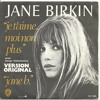 Jane Birkin & Serge Gainsbourg - Je T'aime Moi Non Plus (Tape2Mix Bootleg)