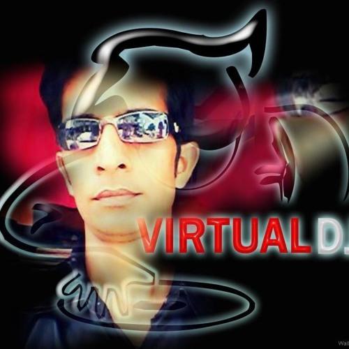 DJ DEEPAK BHANDARA by User 212298962   Free Listening on