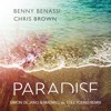 Benny Benassi & Chris Brown - Paradise (Simon de Jano & Madwill vs Still Young Remix) // OUT SOON