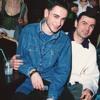 Renzo Master Funk & Marcellino@Club Dei Nove Nove 1994 [Live Edition]=