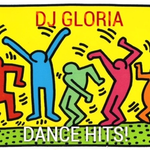 Dj gloria old school mix june 2016 by djgloria69 gloria for Classic club music