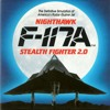 F117A Stealth Fighter Theme