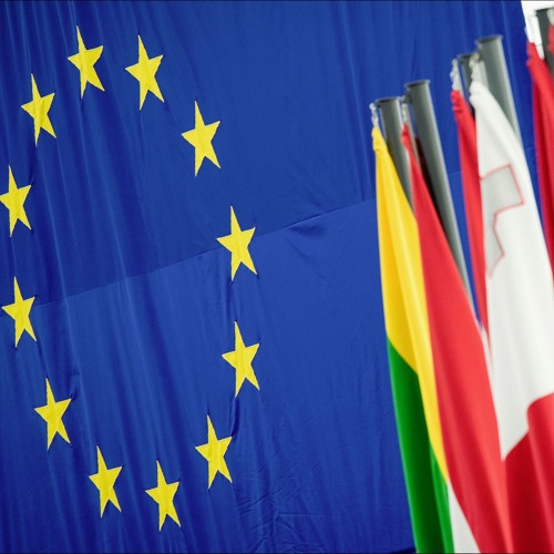 The EU Referendum: Will it be In or Out?