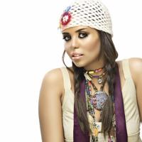 Soma - Ana Men Gherak Bakon | سوما - أنا من غيرك بكون Artwork