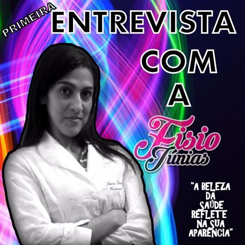 Entrevista Rádio Recife - Dra. Júnias (Fisioterapeuta)