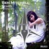 Ben Mitchell - Tears (Original Mix)