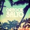 Salto Sounds vol. 100 (Summer Mix)
