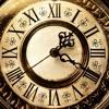 Brighter Days - Clockwork (Instrumental)