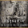 Rocker-T featuring Mykal Rose & Mr. Williamz -