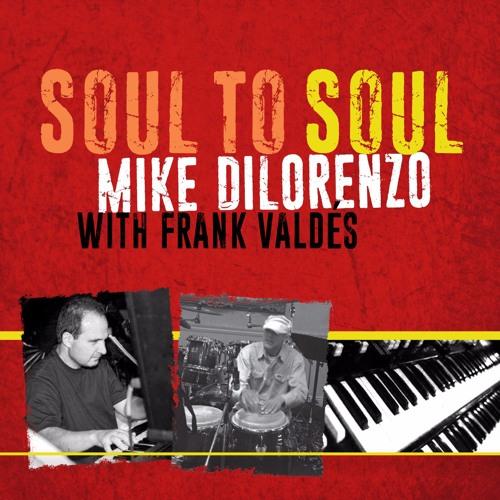 Soul To Soul Sampler Remix