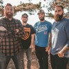 Four Year Strong Interview at Slam Dunk Festival 2016