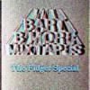 Bart B More Mixtapes: The Fidget Special