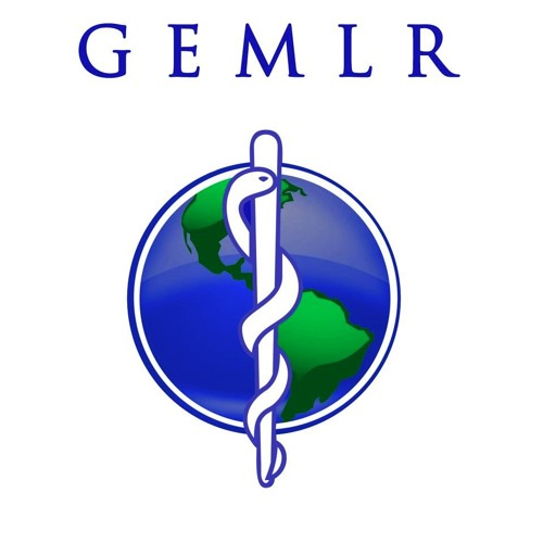 GEMLR Podcast 6/2016 Dr. Bhakti Hansoti, Johns Hopkins Medicine