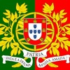 A Portuguesa, national anthem of Portugal