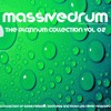 Massivedrum - The Platinum Collection Vol. 02