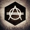 HEXAGON (Minimix) Mixed By JaxxDroop