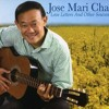 Beautiful Girl - Jose Mari Chan (solo guitar)
