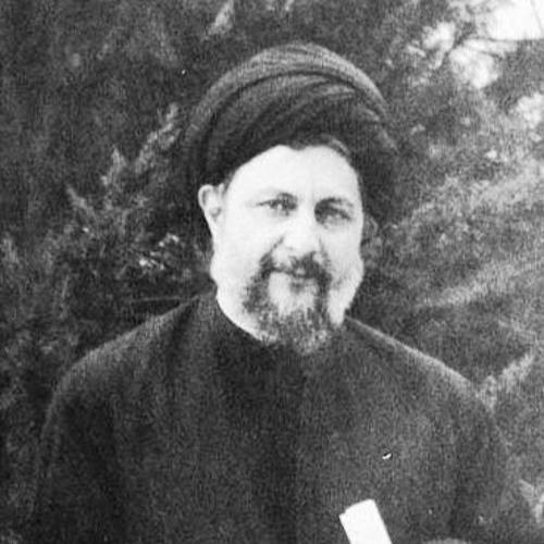 سخنان امام موسی صدر درباره ایرانی بودنش