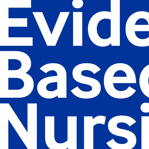 Community palliative care to reduce emergency department use at end of life