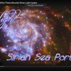 L1ght - Sirian Sea Portal (432hz Theta Binural) Sirian Light Codes