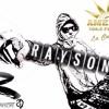 Go Pato_(Pato Banton ft Dj Rayson_extended melody_ecuadorian rmx)